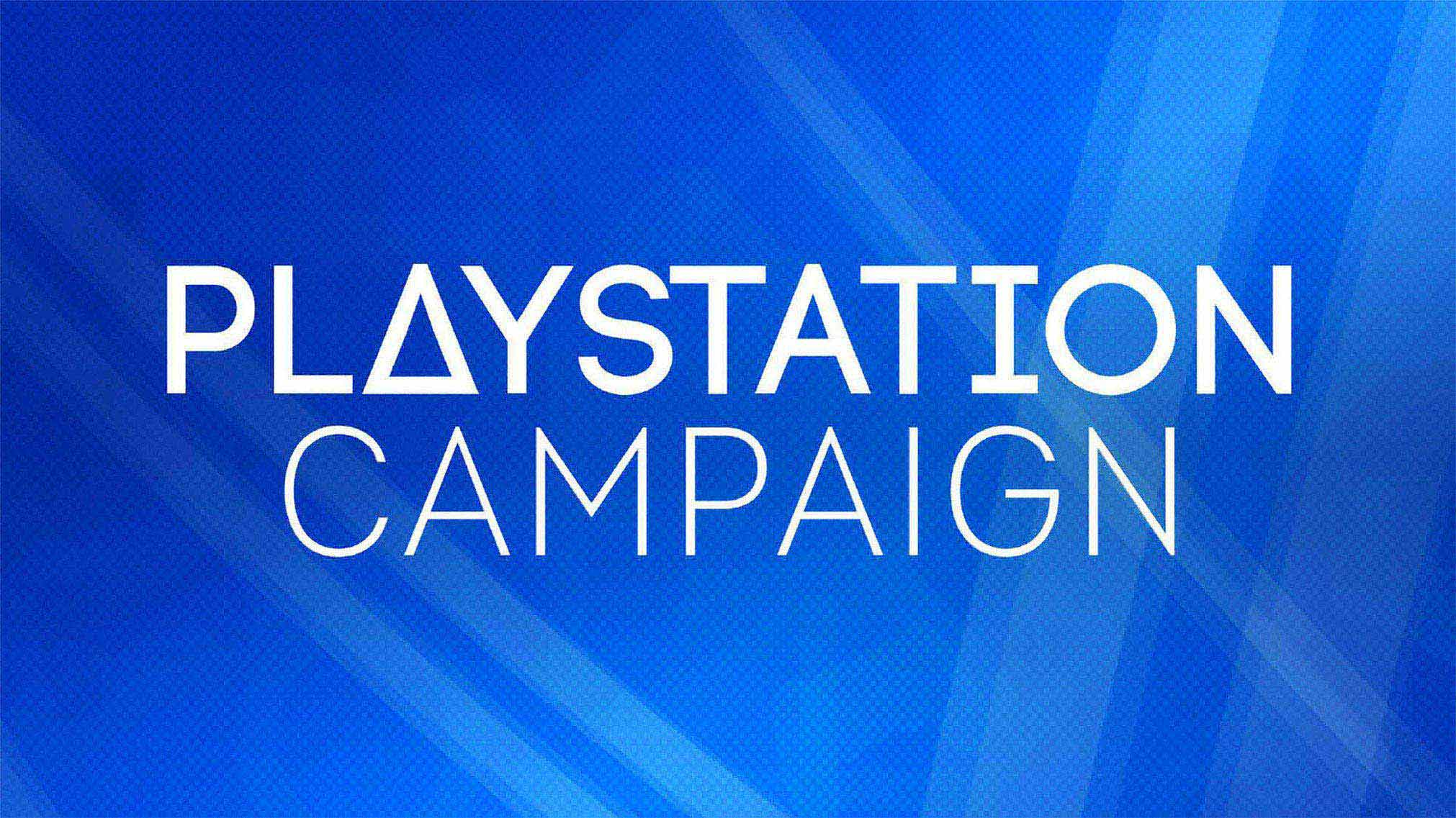 Tasked with creating a concept marketing campaign for a brand of our choice, I decided to make an inclusivity campaign for PlayStation.