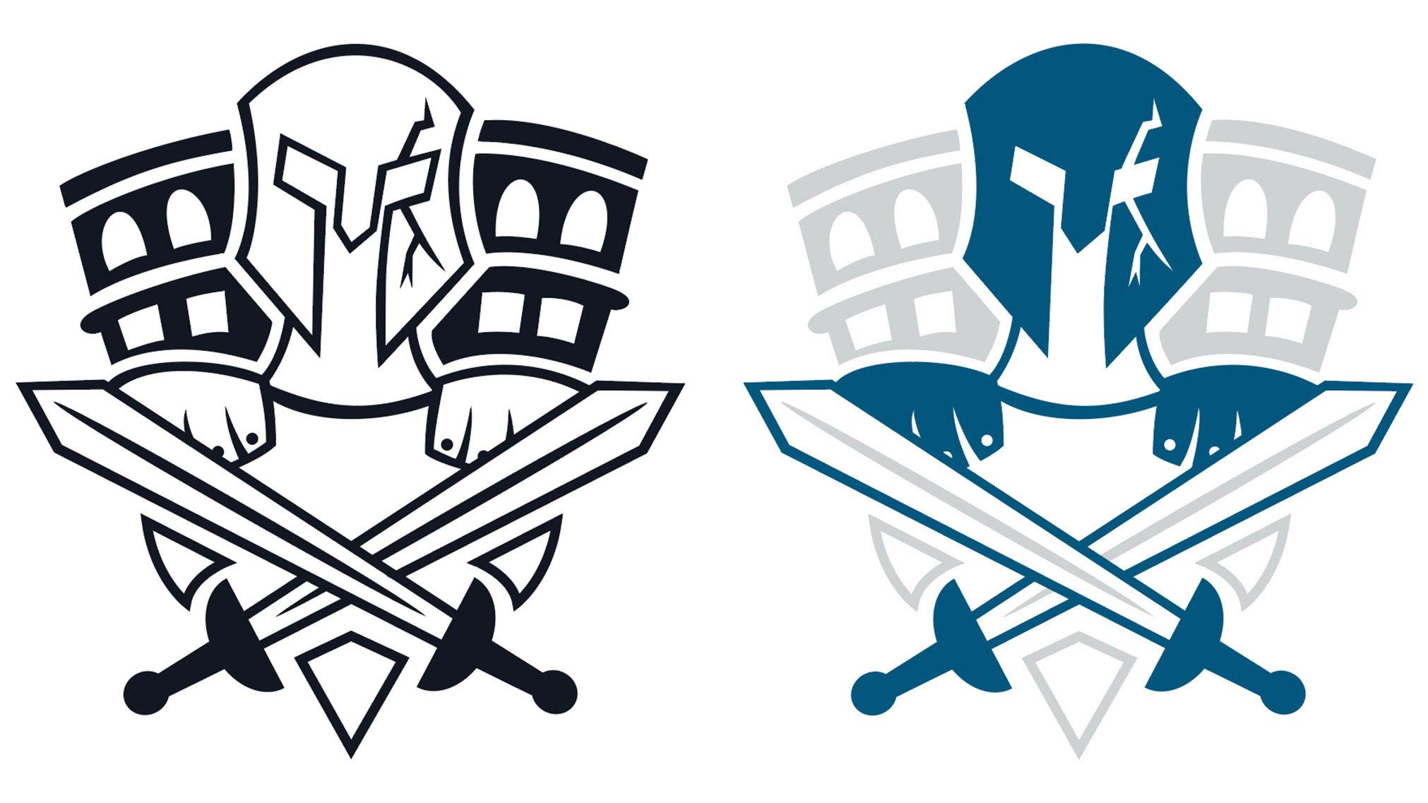 In 2018 I drew the theme Maximus Decimus Meridius The Gladiator for my icon project. After several rounds of sketching and research I came up with the design that I'm still proud of.