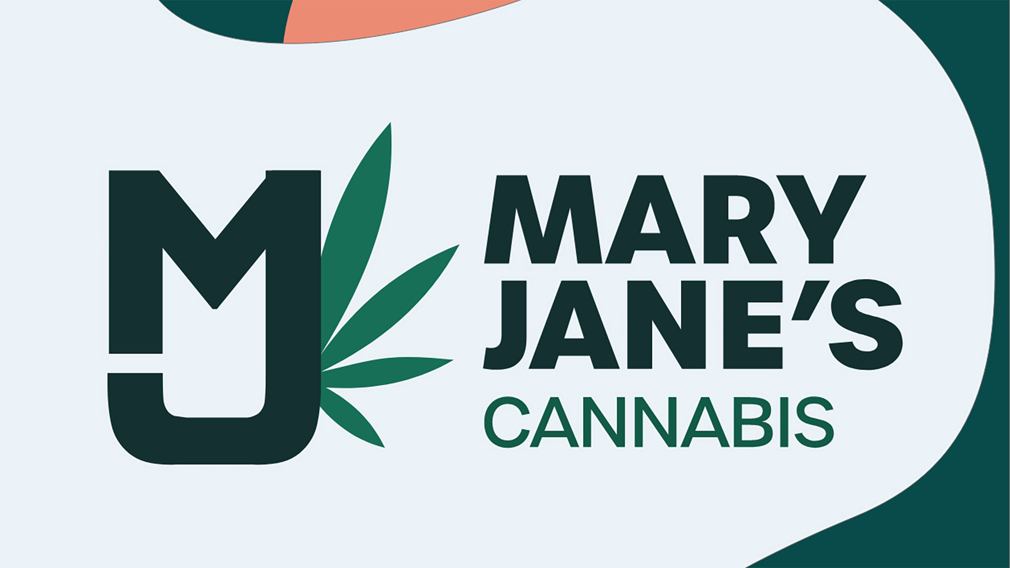 When users visit Mary Jane's Cannabis, they are quickly able to navigate an engaging and user friendly site. A high contrast colour pallet brings life into the site, and encourages more users to purchase their products.  The overall user interface of the website is clean and sleek, which allows a strong flow throughout the entire site.